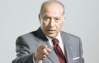 Voiculescu i-a scris lui Basescu