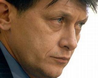 Antonescu: Daca alianta pierde parlamentarele sau localele, imi dau demisia