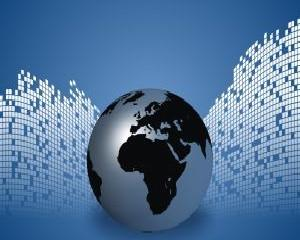 Afla care sunt companiile romanesti din IT care au crescut si de aproape 18 ori in aceasta perioada
