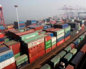Exporturile Romaniei au impresionat FMI-ul