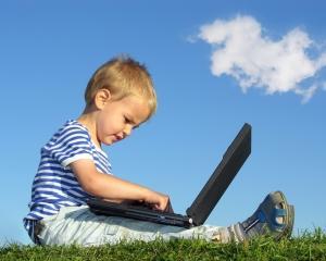 Numarul dispozitivelor conectate la internet se apropie de 10 miliarde si va ajunge la 28 miliarde in 2020