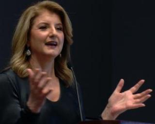AOL cumpara Huffington Post pentru 315 milioane de dolari