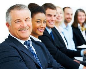 Studiu Rentrop & Straton Market Research: 17,5% din companii nu apeleaza la servicii juridice