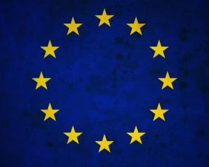 MFE: Pana la finele lunii va fi definitivat proiectul documentului national prin care se stabilesc prioritatile de utilizare a fondurilor europene 2014-2020