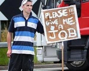 Vrei un job? Vino intre 28 - 29 octombrie la targul de cariera Angajatori de TOP