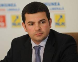In ce domeniu din Romania se inregistreaza cea mai mare evaziune fiscala