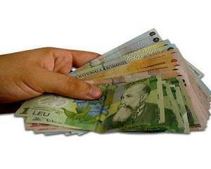 Statul, obligat sa-si achite facturile catre furnizori in maximum 30 de zile