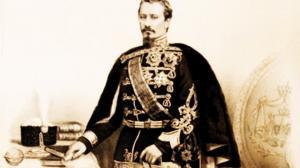Unirea Principatelor Romane - 24 IANUARIE 1859, inceputul statului modern