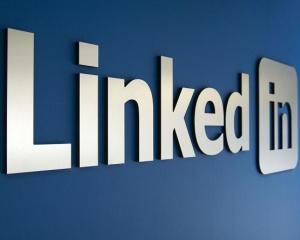 De ce vor recrutorii sa iti vada profilul de LinkedIn