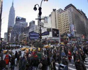 ANALIZA:Orasul, viitorul omenirii