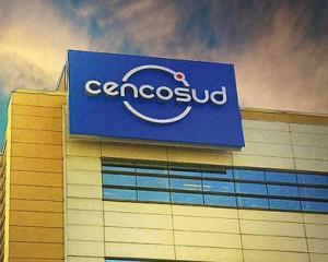 Cencosud cumpara operatiunile Carrefour din Columbia