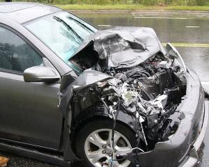 UE: Noi reguli privind inspectia tehnica auto