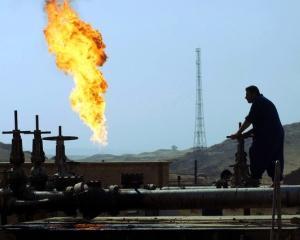 AIE deschide robinetul pentru 60 milioane barili de petrol