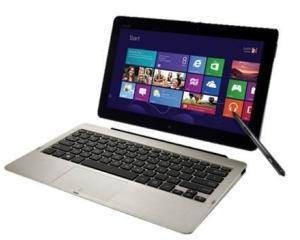 Voci din industria IT&C: Tabletele cu Windows 8/RT se vand cu greu