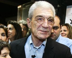 ANALIZA: Cum a invins Salonic criza financiara din Grecia
