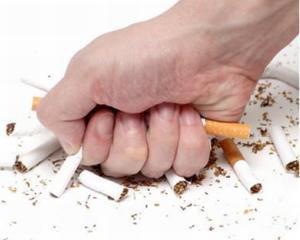 Fumator? Tine bine portofelul