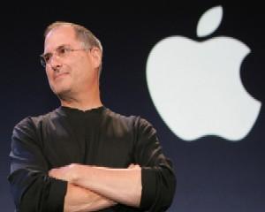 10 citate pentru antreprenori de la Steve Jobs
