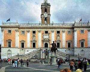 Liderii europeni catre Italia: Si noi ne-am saturat de austeritate