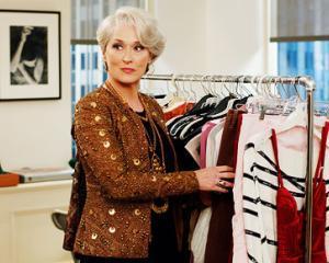 Top 5: Cum poti deveni o jucatoare serioasa in industria modei