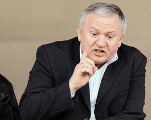 Jucatorii lui FC Vaslui castiga mai mult decat cei de la FC Steaua