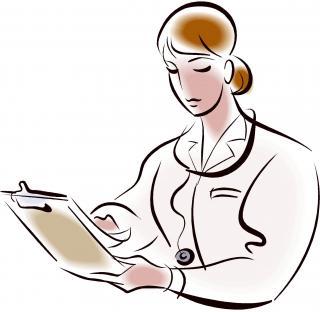 Noua legislatie in domeniul concediilor medicale, cel mai bun tratament pentru romani. Asa am devenit, peste... an, mult mai sanatosi...