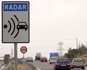 Nivelul amenzilor de circulatie va creste incepand cu 2012