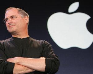 Ce a invatat marketingul de la Steve Jobs