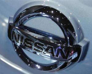 Anul 2012 a adus vanzari record pentru Renault-Nissan