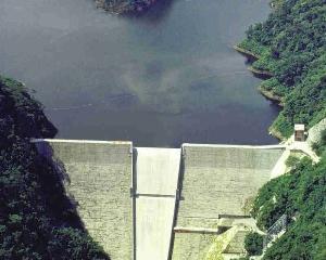 Hidroelectrica doreste sa efectueze trei studii de cercetare-inovare la Sucursala Caransebes