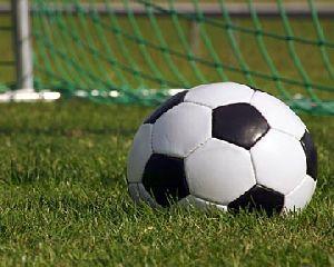 65.000 de euro costa un gol din Liga 1 la fotbal