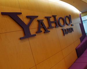 Yahoo! se pregateste sa se scoata la vanzare