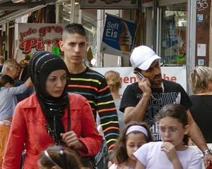 ANALIZA: Turcia, noua speranta a Europei?