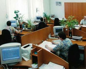 Studiu BestJobs.ro: Pentru 54% dintre romani nu conteaza statul din care provine angajatorul