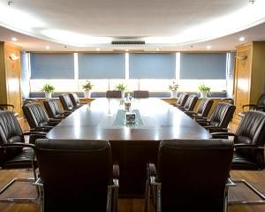 European Property Federation il numeste pe Liviu Tudor in functia de Vice-Presedinte responsabil pentru Europa de Est