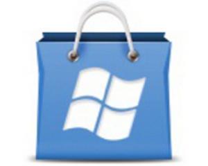Windows Marketplace a ajuns la 20.000 de aplicatii disponibile