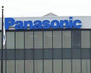 Telefoanele Panasonic mai incearca o debarcare in Europa