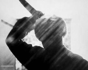 Un efort nobil: Restaurarea filmelor mute regizate de maestrul suspansului, Alfred Hitchcock