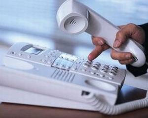 Romtelecom si Cosmote vor asigura servicii de comunicatii de voce si date pentru Banca Comerciala Romana in urmatorii 3 ani