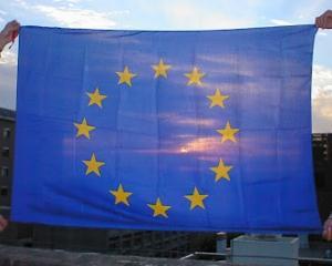 INCET, DAR SIGUR: Multinationalele se intorc in EUROPA