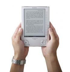 iPod touch, iPad si Kindle, cele mai cautate dispozitive electronice pe internet