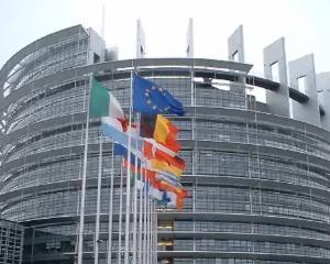 Uniunea Europeana sanctioneaza din nou regimul sirian
