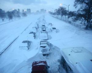 Image result for MOSCOVA IARNA