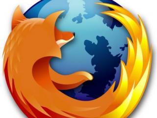 Versiunea finala a Firefox 4 s-ar putea lansa in februarie