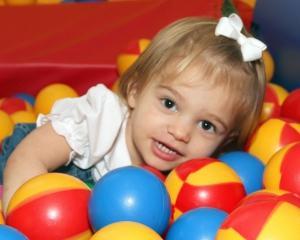 Rata mortalitatii la copii in tara noastra, printre cele mai ridicate la nivel european (OMS)