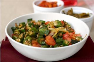 Dieta vegetariana. Avantaje si riscuri pentru sanatate