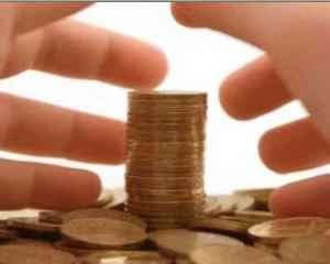 Pseudoplafonarea CAS sau cum fura statul la pensii