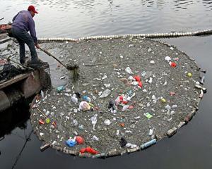 Cel mai mare proiect de mediu din ultimii 20 de ani, din Romania