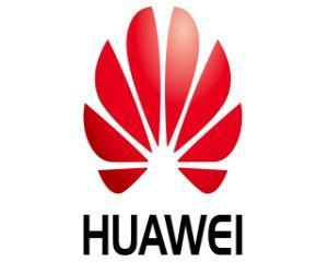 CES 2014: Huawei a lansat o consola pentru jocuri video