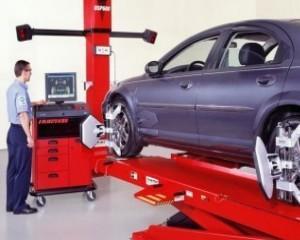 S-ar putea sa nu mai fie nevoie sa aducem autovehiculul in tara special  pentru ITP
