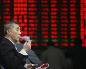 Ernst & Young: Pietele emergente vor creste cu 5,3% in 2012